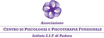 SIF Padova