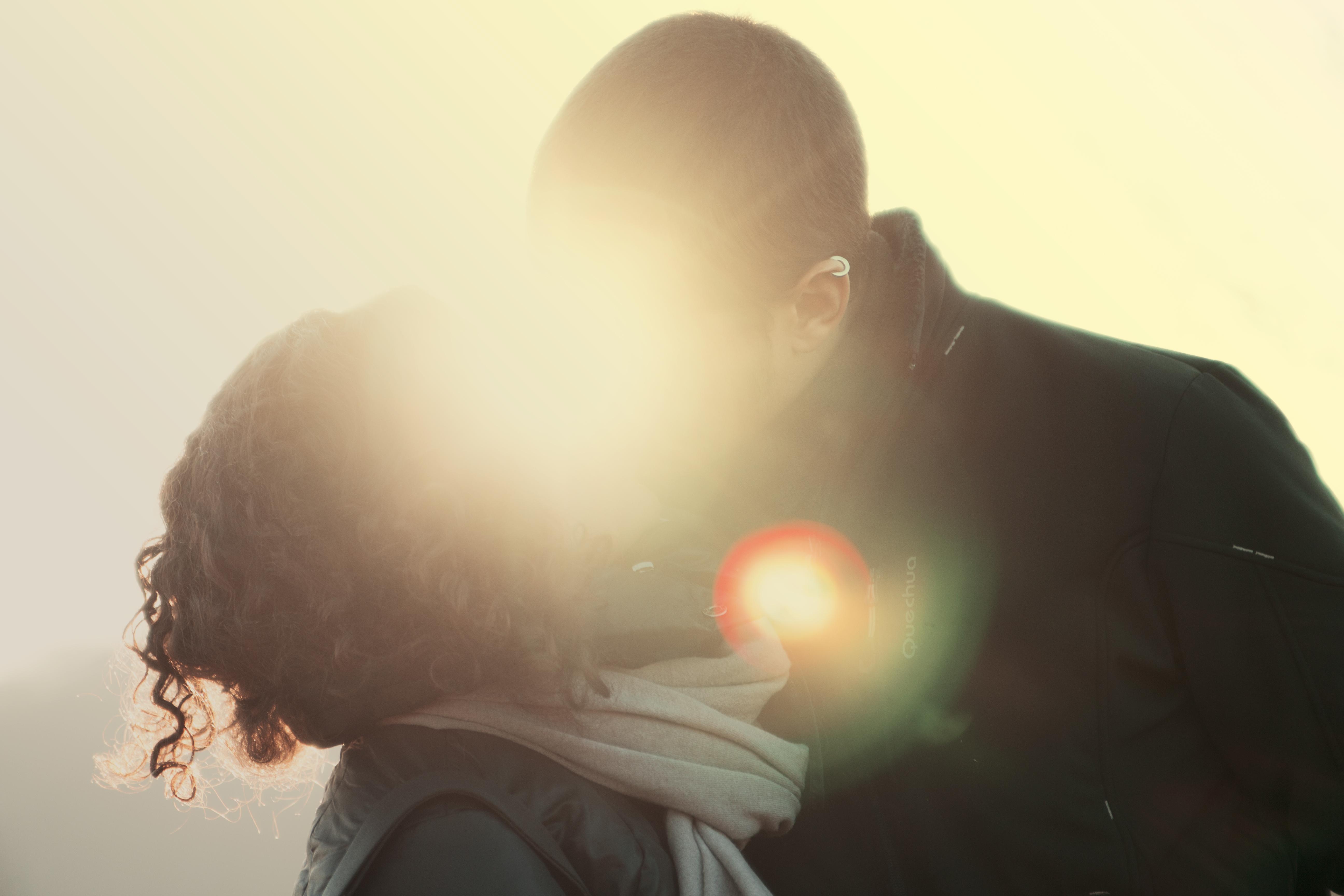 Gli uomini narcisisti: 5 modi per riconoscerli