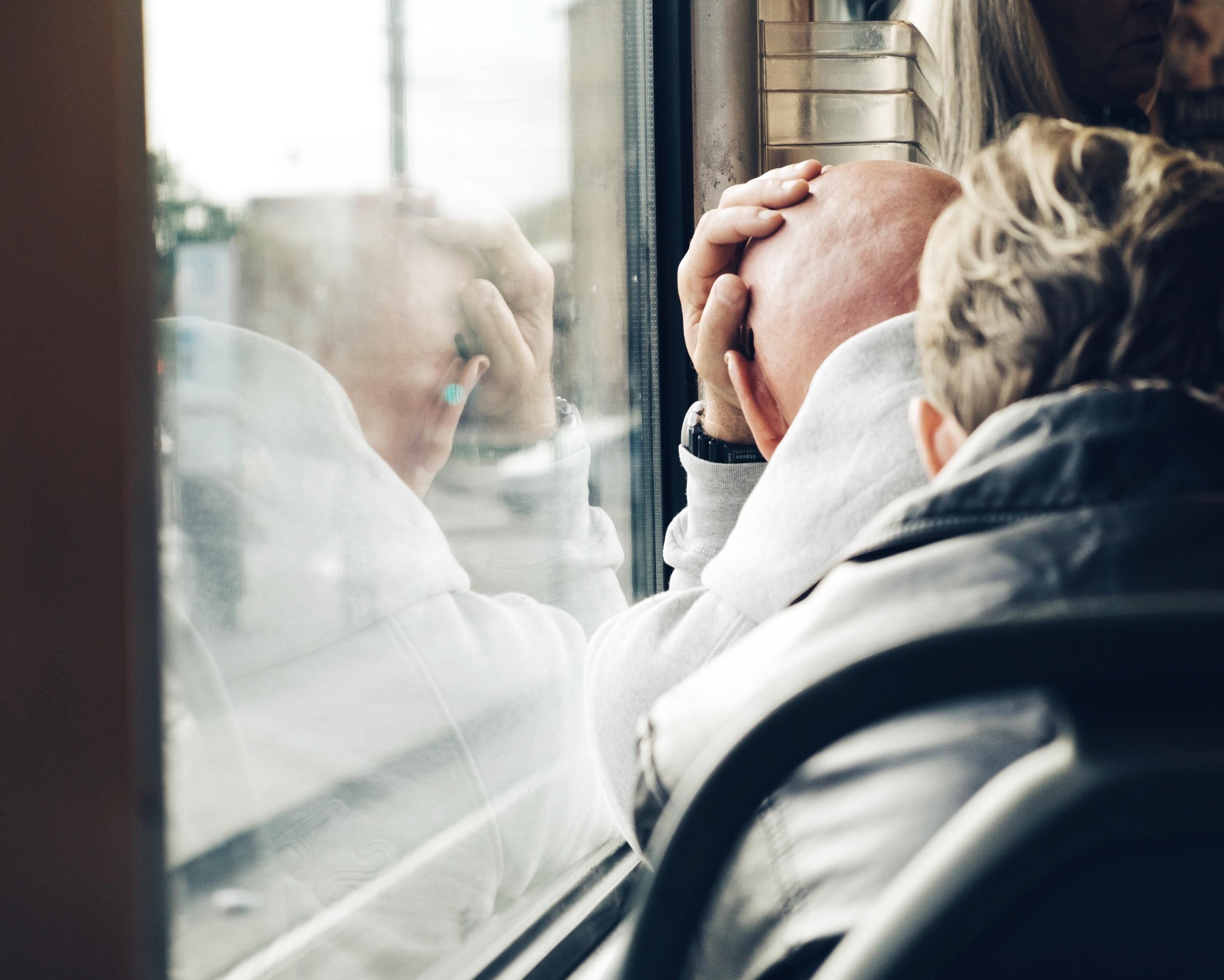E' vero che le donne soffrono di più? Il dolore cronico nei maschi e nelle femmine