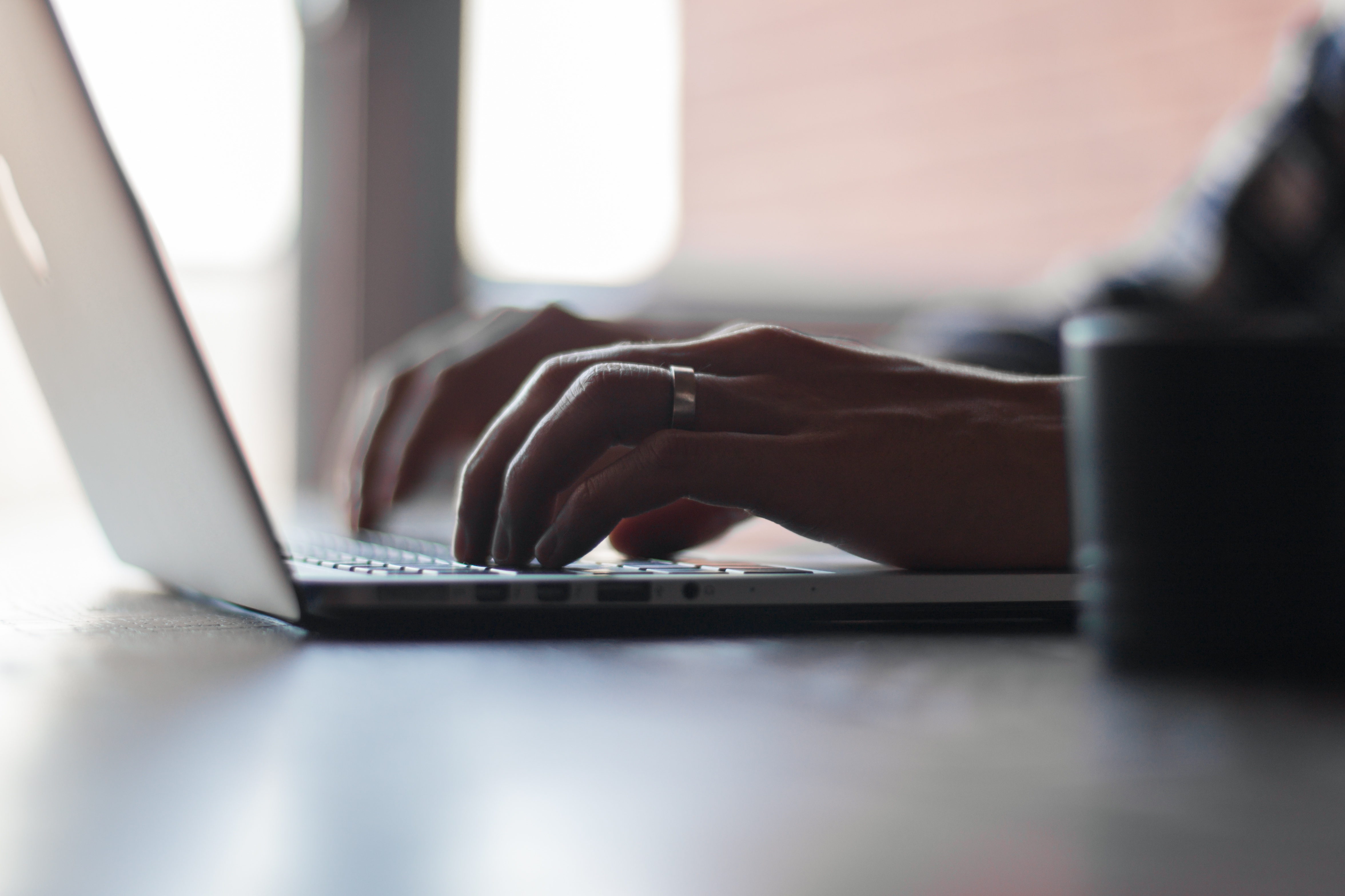 La dipendenza da internet: 5 modi per riconoscerla