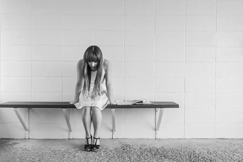 Depressione e Trauma