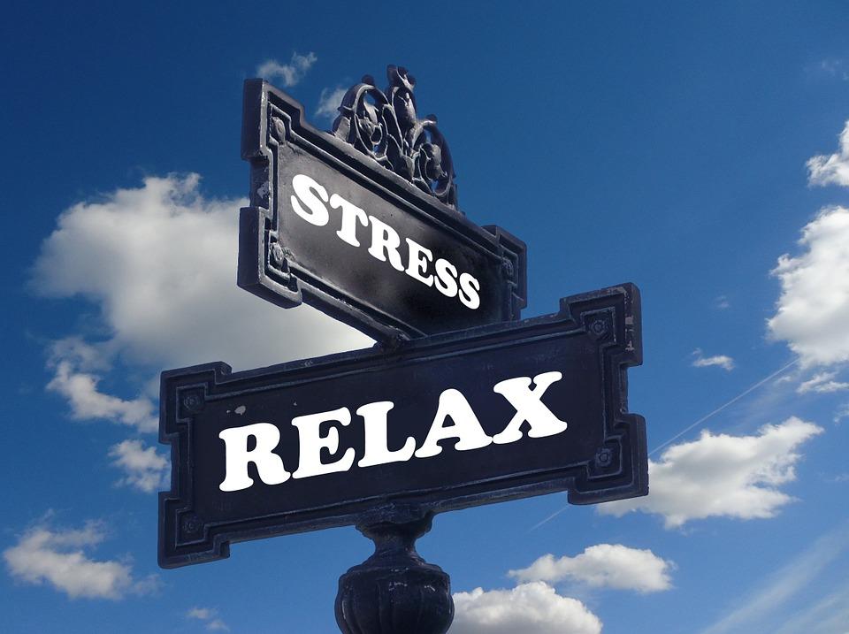 Fisiologia e psicologia dello stress