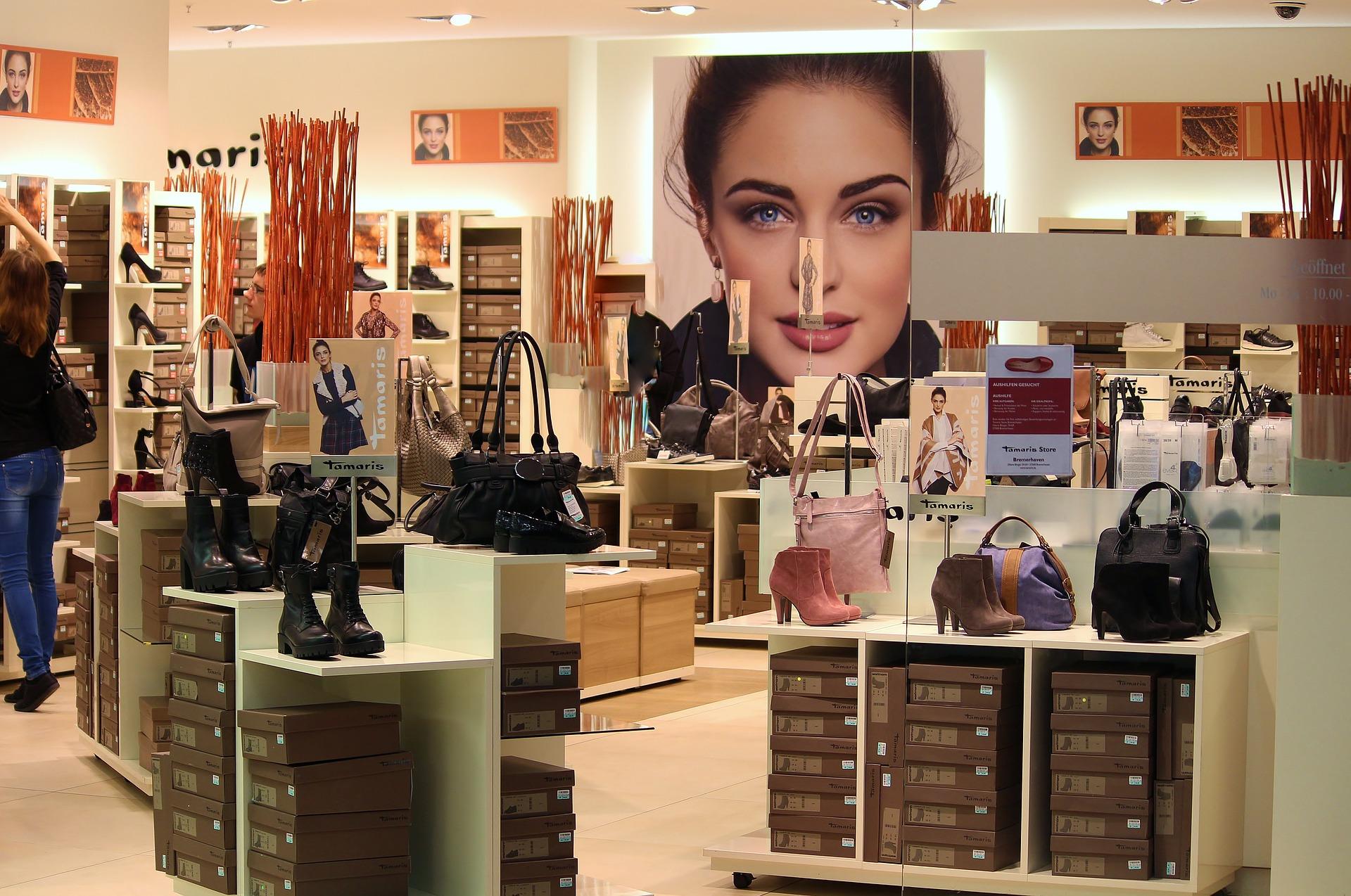 Lo shopping compulsivo: 7 modi per riconoscerlo