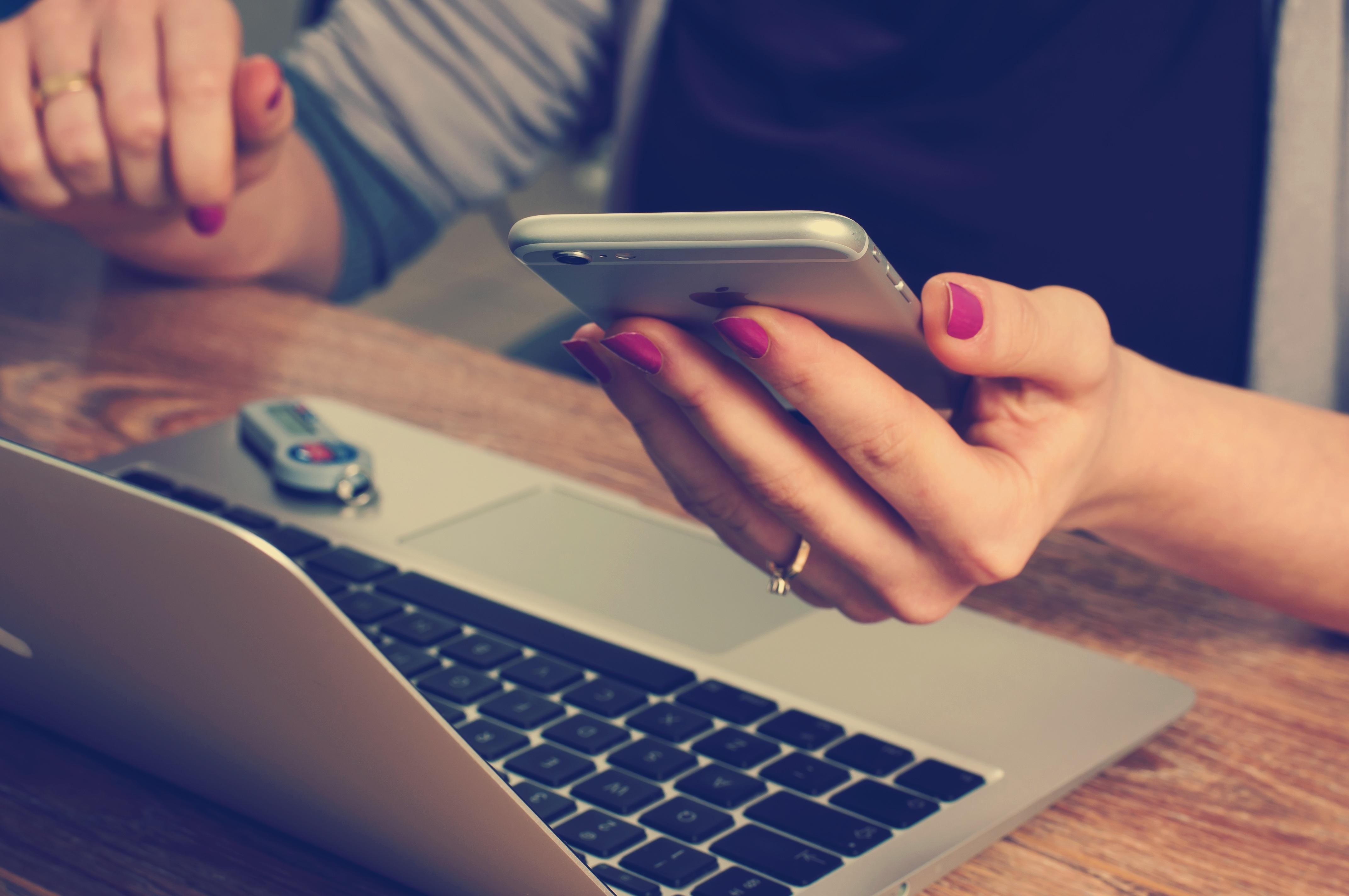 La dipendenza televisiva: 5 modi per riconoscerla