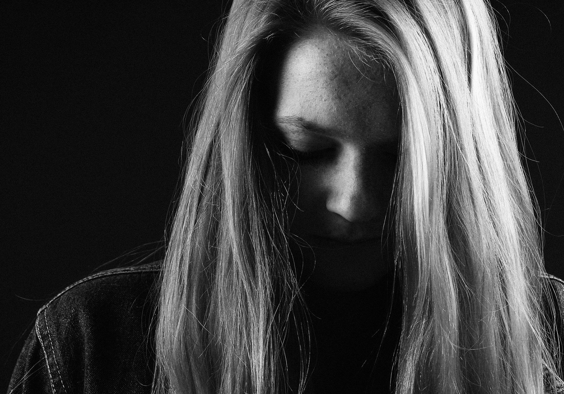 Sostegno psicologico post aborto