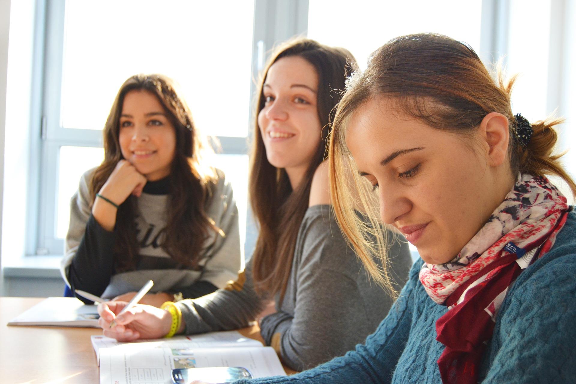 Un progetto di prevenzione sull'Alcol nelle scuole di Padova
