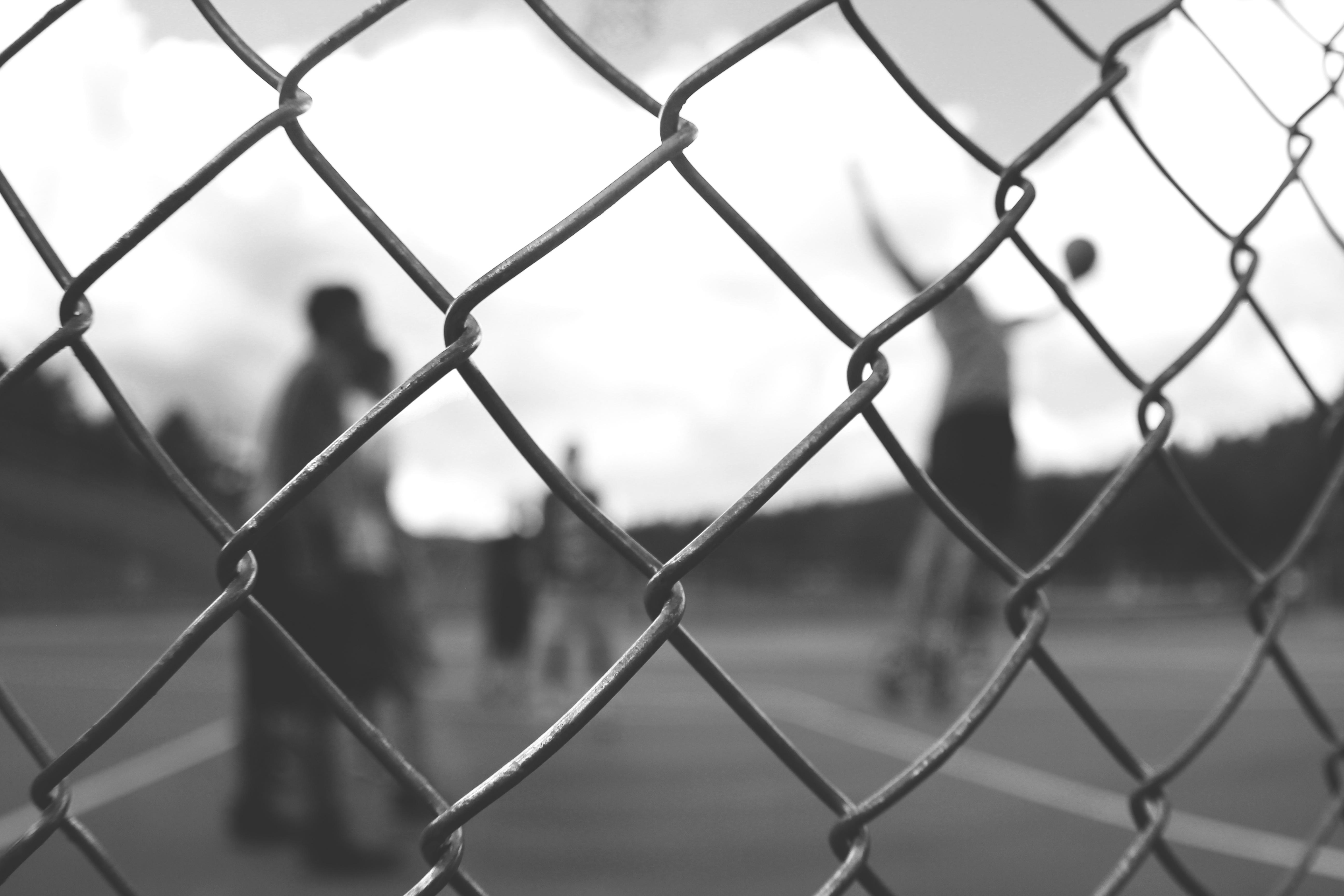 Dipendenza da sport o overtraining?
